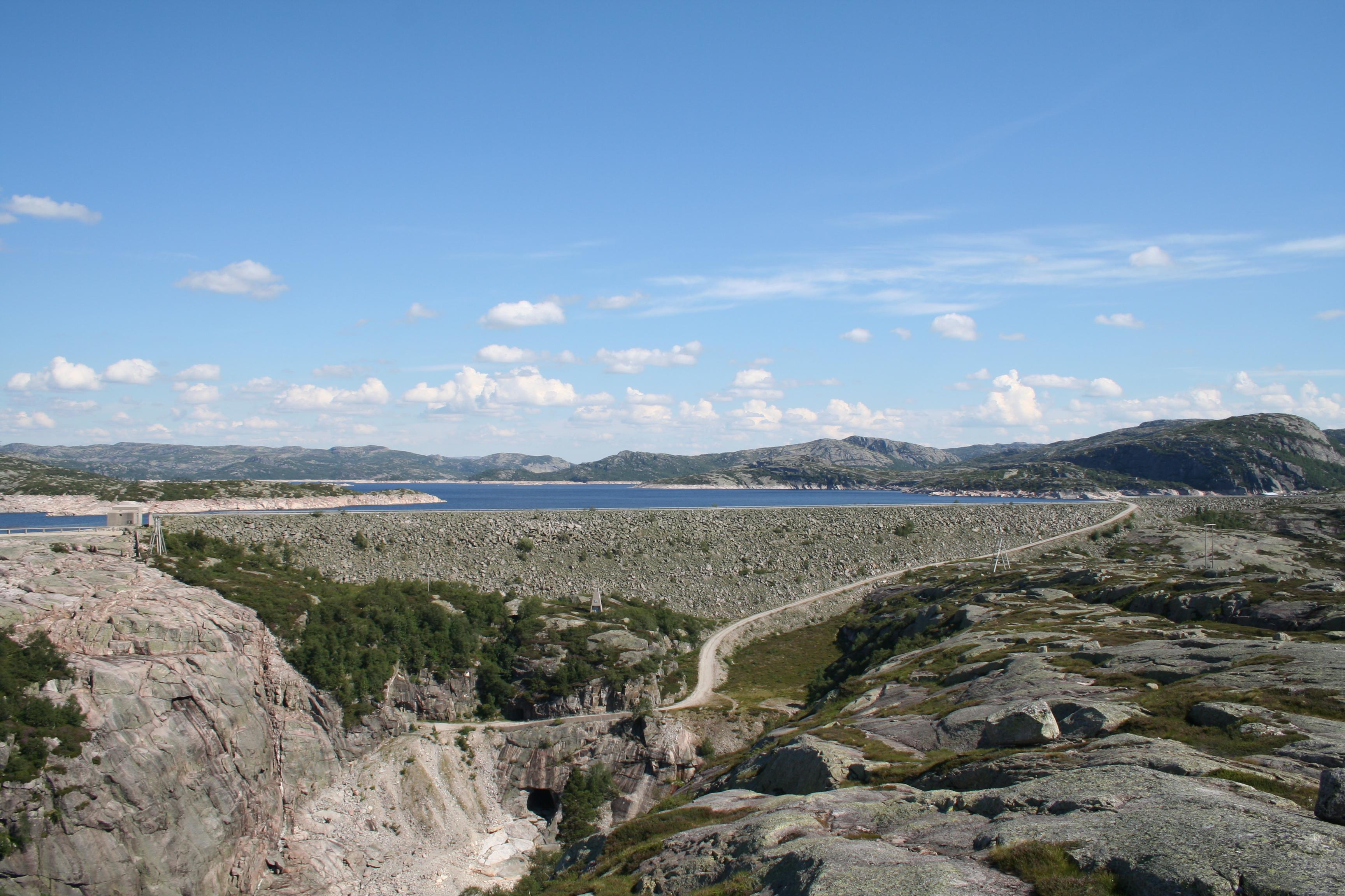 Kvifjorden
