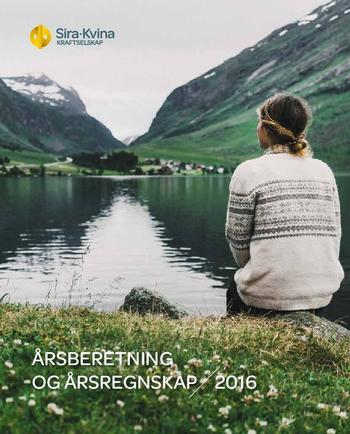 Årsberetning 2016 responsive-focuspoint focus-horizontal-50 focus-vertical-50