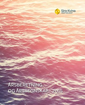 Årsberetning 2015 responsive-focuspoint focus-horizontal-50 focus-vertical-50