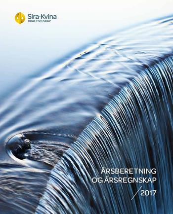 Årsberetning 2017 responsive-focuspoint focus-horizontal-50 focus-vertical-50
